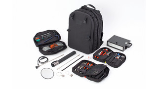 Special Operations Search Kit