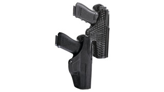 SpeedBreak Duty Holster