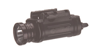 SSL-1 tactical illuminator