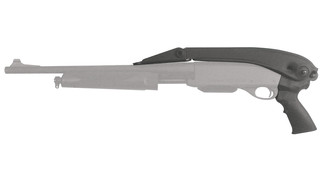 Stocks for Remington 7600 Rifles