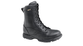 Striker Side Zip GTX ' Striker Side Zip Non-Metallic toe GTX