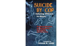 Suicide by Cop