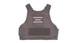 Synergy IIIA Vest