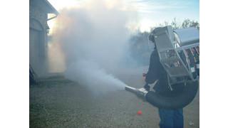 Tactical Fog