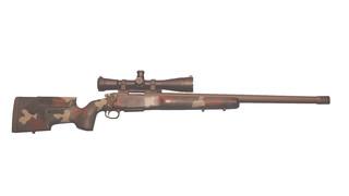 Tactical M40-300