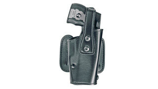 Taser X26 Compact Holster