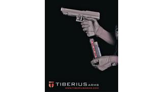 Tiburius 8