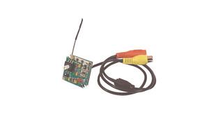 TMX-5808 Video Transmitter