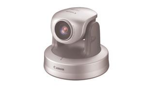 VB-C300 PTZ Network Camera