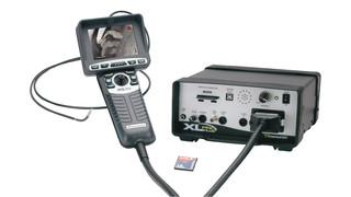 VideoProbe XL PRO Plus