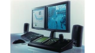 VIDOS Pro Software Suite
