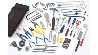Visual Search Kit (SKM)