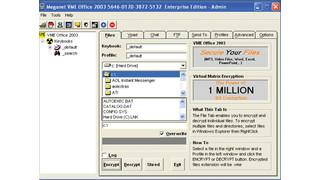VME Office 2004
