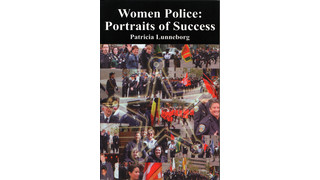 Women Police: Portraits of Success