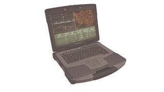 XTG 630 notebook