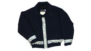 ZED 2000 Jacket