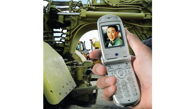 3G Gateway