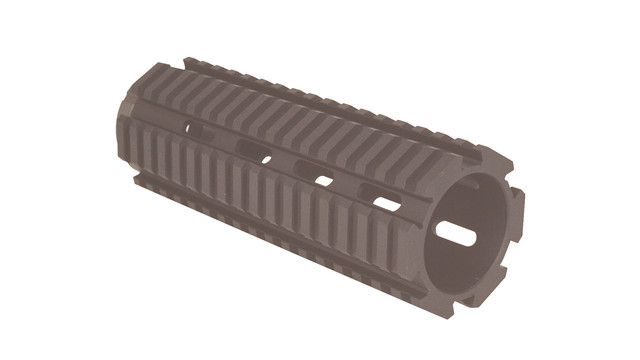6railhandguards_10042477.eps