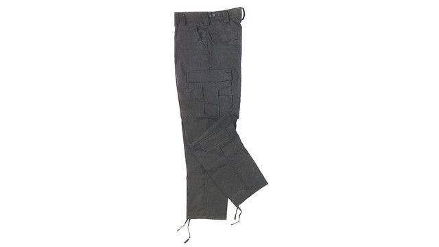 7pockettrouser_10047191.eps
