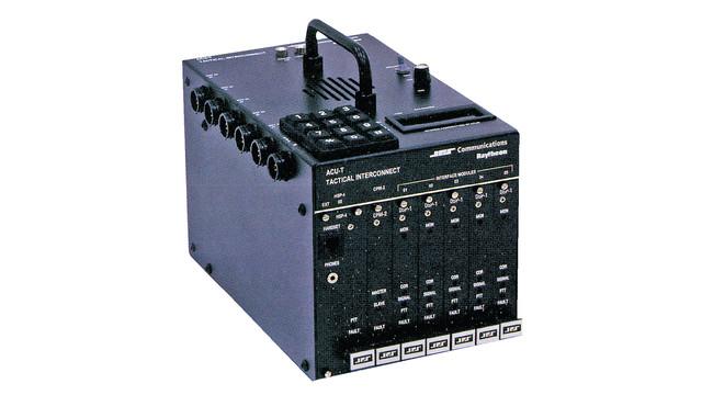 acuttactialintelligentinterconnectsystem_10045929.eps