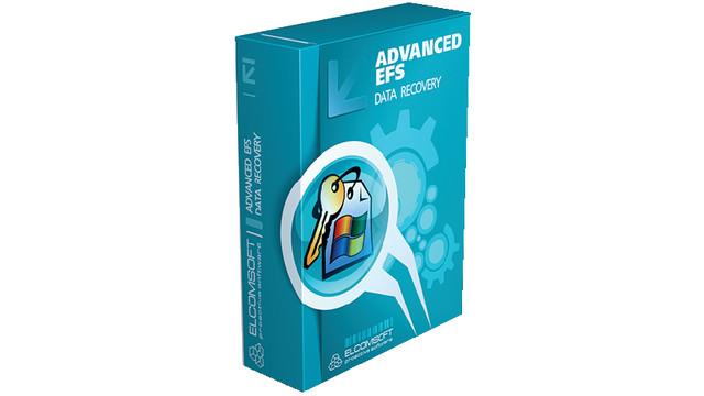 advancedefsdatarecovery_10042607.eps
