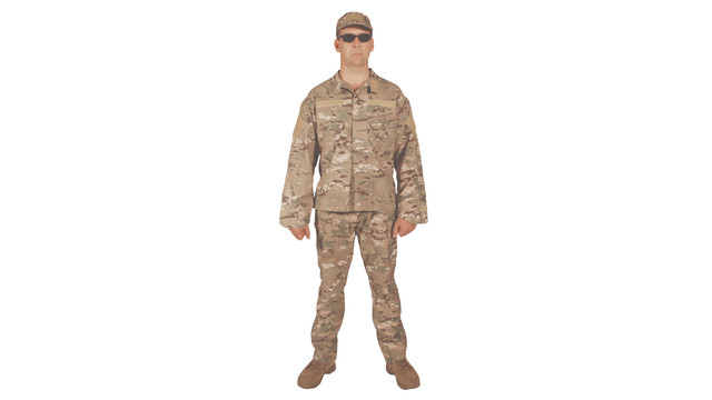 advancedfielduniform_10044091.eps