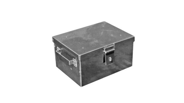aluminumdaybox_10043782.eps