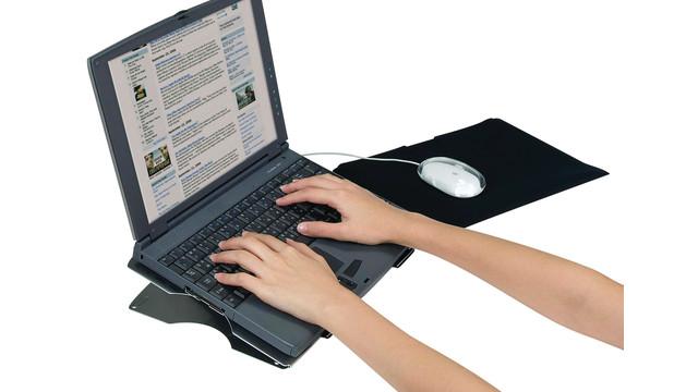 aluminumdesktopstand_10044420.psd