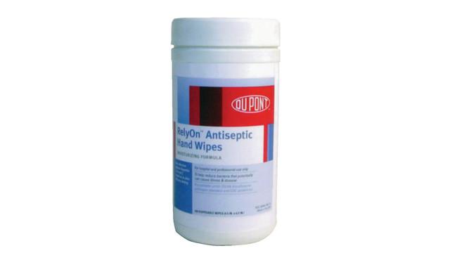antiseptichandwash_10042532.eps