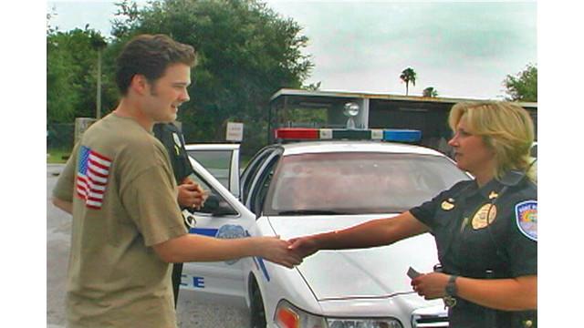 autismlawenforcementrollcallbriefingvideo_10042219.tif