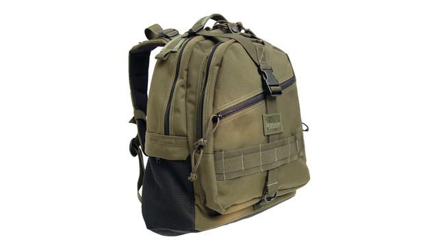 babycondordaypack_10044837.eps