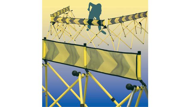 barriersystem_10043055.tif