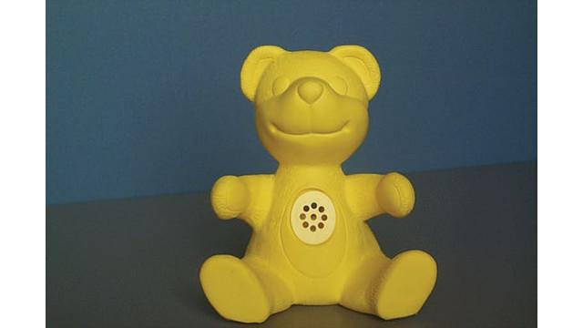 bear_10044257.tif
