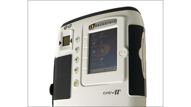 biometricterminalwithbuiltindigitalcamera_10042202.tif