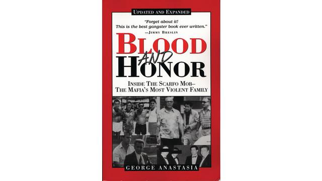 bloodandhonor_10041686.tif