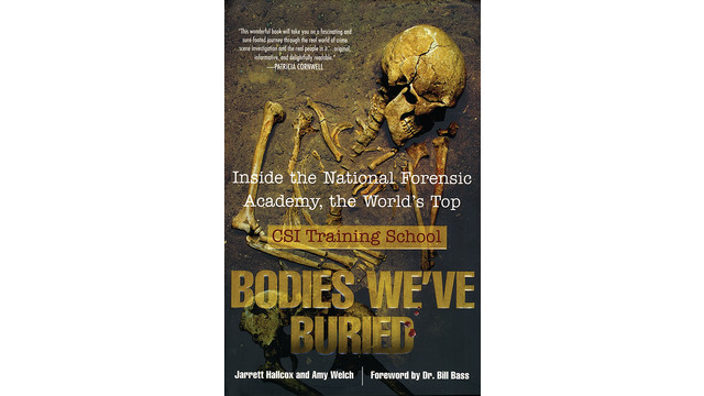 bodiesweveburied_10041212.tif