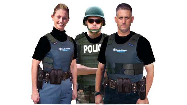 bodyguard44magnum357magnum_10046398.eps