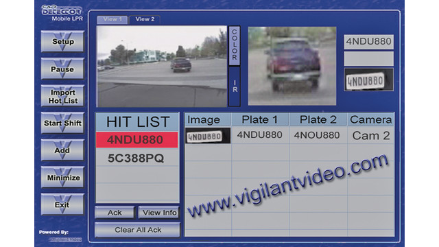 cardetector_10047431.psd