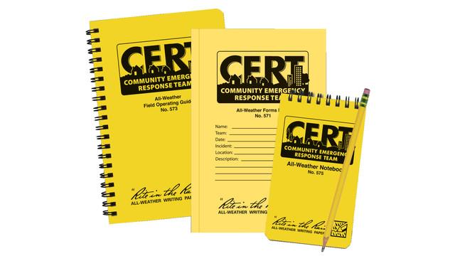 certnotebooks_10044078.eps