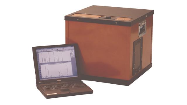 chemicalandexplosivesterrordetection_10043758.eps