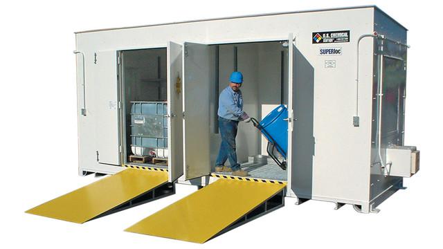 chemicalstoragebuildings_10047249.tif