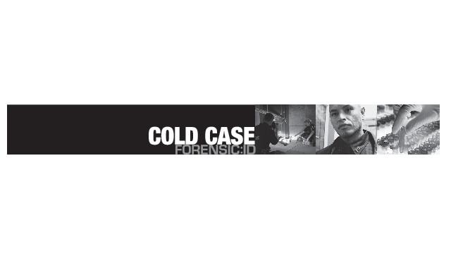 coldcasedna_10045445.eps