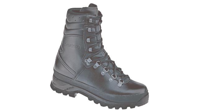 Combat GTX Boot