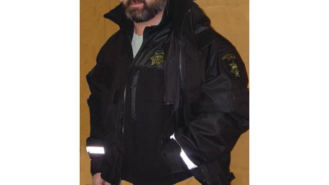 commanderjacket_10043663.tif