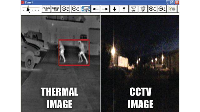 computerautomatedthermaldetectionsystem_10043891.tif
