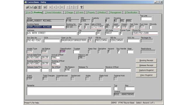 correctionmanagementsystem_10046996.tif