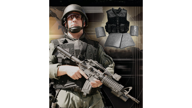 defendxlifesavertraumaplate_10042268.tif