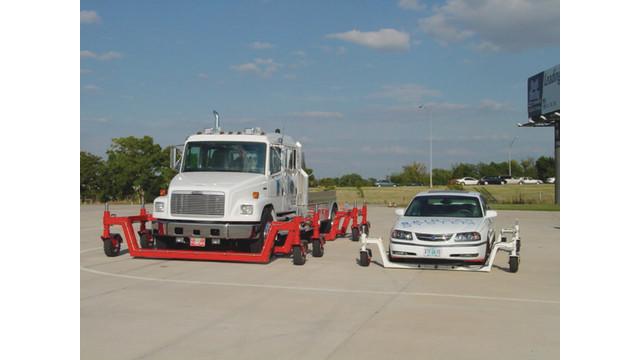 drivertrainingcoursesleasingprogram_10046363.tif