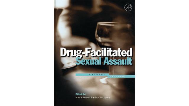 drugfacilitatedsexualassault_10040622.tif