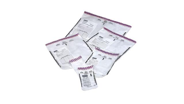 drypakevidencebags_10043157.eps
